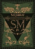 MEJIBRAY - SM #2 LTD