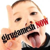 girugAmesh - NOW