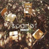 Roach - Scarlet