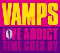 VAMPS - Love Addict