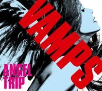 VAMPS - Angel Trip