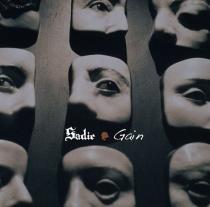 Sadie - Gain