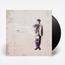 Yesung - Mini Album Vol.4 - Beautiful Night (LP Ver.) Limited Edition (KR)