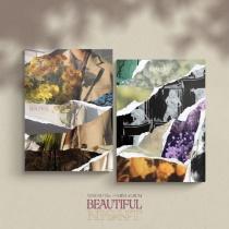 YESUNG - Mini Album Vol.4 - Beautiful Night (Photo Book Ver.) (KR)