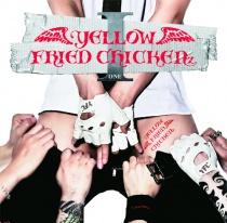 YELLOW FRIED CHICKENz - YELLOW FRIED CHICKENz I