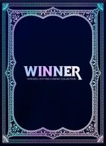 WINNER - WINNER'S 2019 WELCOMING COLLECTION (KR)