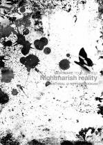 Nightmare - TOUR 2011-2012 Nightmarish reality TOUR FINAL @ NIPPONBUDOKAN LTD