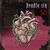 D - Deadly sin Type C