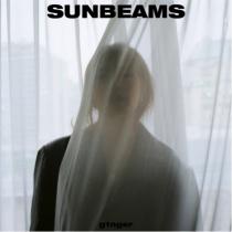 g1nger - EP Album - SUNBEAMS (KR)