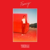 Young Jae - Mini Album Vol.1 - Fancy (KR) [Neo Anniversary Price]