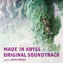 Made in Abyss OST