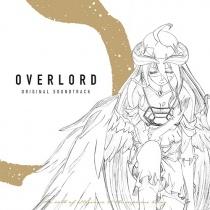 Overlord & Overlord II OST