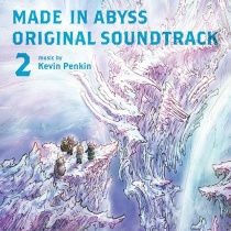 Made in Abyss the Movie: Dawn of the Deep Soul OST